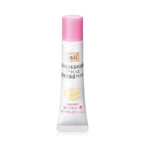 SHISEIDO資生堂-保濕專科修護眼霜