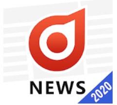 享新聞logo
