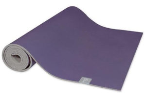 【Taimat】先知天然橡膠瑜伽墊