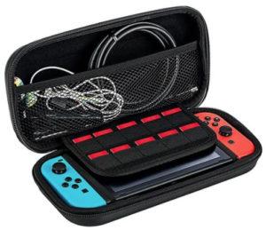 Switch收納包